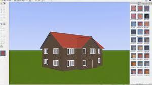 Home Designer Professional Review 3d Architect Home Designer Expert Software Elecosoft