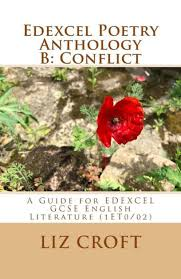 edexcel gcse english literature 1et0