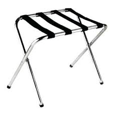 hotel luggage rack. Hotel Luggage Rack Manufacturer On This Furniture Dot Com South Africa