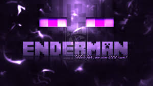 Minecraft Wallpaper Endermanenderman ...