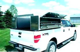 Truck Bed Tool Used Tool Box For Truck Bed Truck Bed Storage Plastic ...