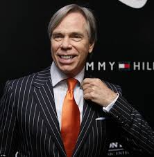 Tommy Hilfiger slashes $30 million from duplex price   Daily Mail ...