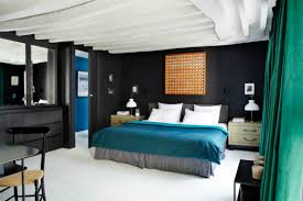 Big Bedrooms