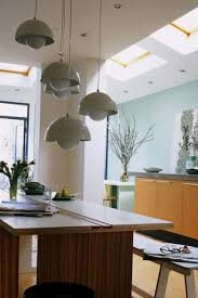 Cottage kitchen lighting Kitchen Island Easy Kitchen Lighting Fixture Plans To Accent The Spa In Your Cottage Kitchen Lighting Ideas Design No 7138 kitchenlighting kitchendecor Pinterest Easy Kitchen Lighting Fixture Plans To Accent The Spa In Your
