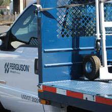 plumber killeen tx. Delighful Plumber Killeen TX 76543  Ferguson Plumbing Intended Plumber Killeen Tx