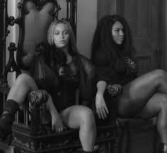 Sexy black music videos