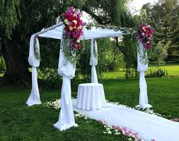 Gazebos decorating ideas Tulle Gazebo Decorations Westaveinfo Gazebo Decorations Gazebo Decorated Gazebo Decorations Gazebo