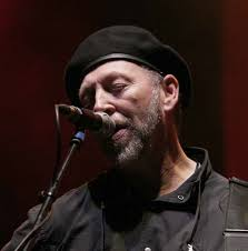 <b>Richard Thompson</b> (Musiker) – Wikipedia