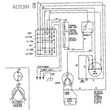 emerson electric motor wiring schematic images electric motor kenmore a c fan motor wiring diagramawiring harness diagram