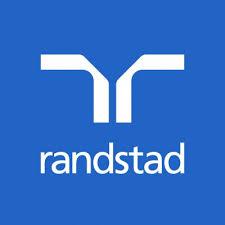 Resultado de imagen para Randstad Employer Brand Research