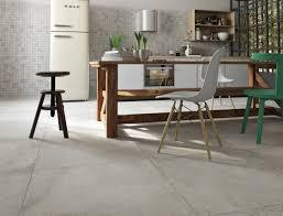 san gimignano grey kitchen floor tiles vs wood fresh effect