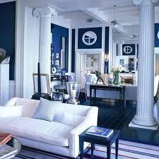 Arredamento soggiorno verona incredibile bellissimo soggiorno idee