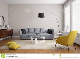 beautiful beige living room grey sofa. Full Size Of Living Room Minimalist:scandinavian Designs Modern Sitting Ideas Contemporary Decorating Beautiful Beige Grey Sofa N