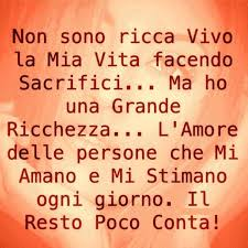 Italian Love Quotes Enchanting Italian Love Quotes Simple Italian Love Quotes And Meanings Quotes