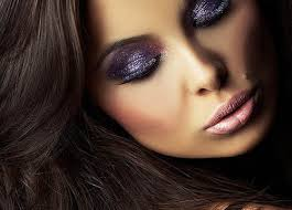 this make up work is ideal if you want to learn the basics of make up either as a hobby for yourself or with a view of trying make up artistry before
