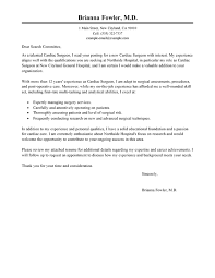 Cover Letter Template Health Care Professional Paulkmaloney Com