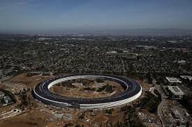 new apple office cupertino. contemporary office apple is hiring more diverse workers but its total shares of women and  minorities arenu0027t budging much with new office cupertino