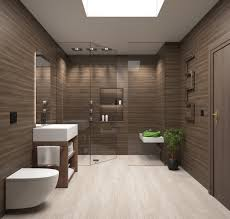 country bathroom shower ideas. Full Images Of Country Bathrooms Ideas Design Bathroom Decor Small Shower