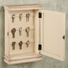 Decorative Key Boxes Wall Decor Unique Decorative Key Box For The Wall Decorative 21