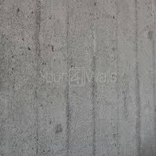 concrete floor wallpaper.  Floor Textured Concrete Slab Effect Wallpaper  Grey And Floor Your4walls