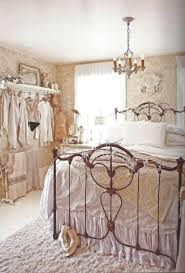 cottage chic furniture. Perfect Furniture Full Size Of Bedroomthe Graceful Country Chic Furniture Plus  Kitchen Decor Colors  In Cottage