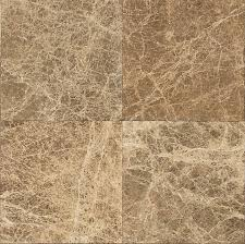 Light Emperador Marble marble collection tile tile flooring home flooring stores 5684 by uwakikaiketsu.us