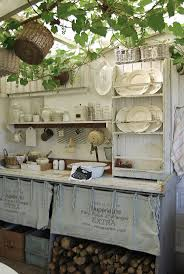 Outdoor Kitchens South Florida 234 Best Images About Outdoor Kitchens On Pinterest Entertaining