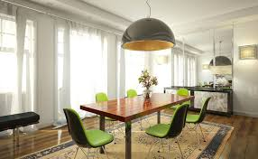 pendant lighting for dining room lovely pendant light dining room pendant light dining room pendant light