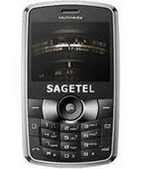 Samsung E880 Mobile Phone Price in ...