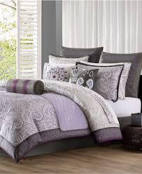 Macys Bedroom Furniture Bedroom Ailey Bedroom Furniture Within Remarkable Bedroom