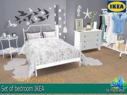 Bedroom furniture sets ikea Bedroom Decor Bedroom Sets Ikea Superb Best Ikea White Bedroom Furniture Of The Sims Sypialnia Ikea Od Hodsdonrealtycom Bedroom Sets Ikea Superb Best Ikea White Bedroom Furniture Of The