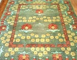 safavieh arts and crafts rugs rug mission area style 7 arts crafts style rugs