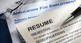 9 Common Resume Mistakes Every Job Seeker Should Avoid  Techworm