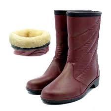 noopula ankle boots boots women garden shoes shoes garden boots shoes clogs rubber waterproof ankle woman las rain hunting