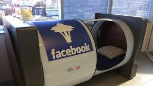google office in seattle. Google, Facebook, Nike: Companies Where Staff Can Take A Nap Google Office In Seattle O