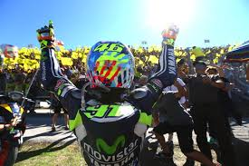 Valentino rossi is an italian professional motorcycle road racer and multiple time motogp world champion. Valentino Rossi S Misano Helmets In Pictures Valentino Rossi Helmets