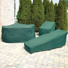 The Better Outdoor Furniture Covers Stacking Patio Chairs Cover