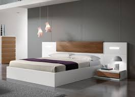 bed designs. Contemporary King Size Bed Designs U