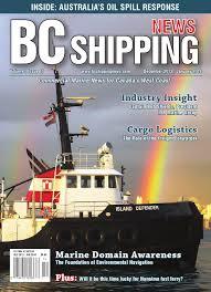 bc shipping news by bc shipping news issuu bc shipping news 2013 2014