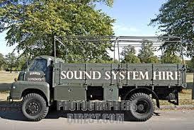 sound system for trucks. sound-system-truck.jpg (jpeg image, 274 × 184 pixels) sound system for trucks