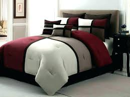 oversized california king quilt bedding quilts quilts cal king quilt set oversized comforter for sets idea