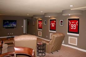 simple basement designs great diy basement remodel courtney home design uncommon model of collection
