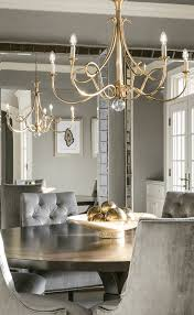 Interior Designer Kansas City Kansas City Interior Designer Home Decor Design
