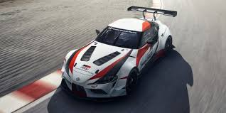 toyota supra 2014 price. Brilliant Price Toyota Inside Supra 2014 Price P