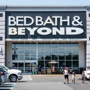 Hello, and welcome back to black friday and cyber monday month! Bed Bath Beyond Black Friday 2020 Ad Deals Sales Bestblackfriday Com