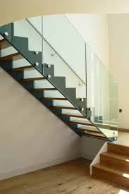bespoke staircase guildford