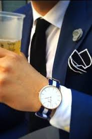 daniel wellington watch the classic cambridge style an daniel wellington watches