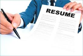 Resume Writing Services Nyc Fresh Resume Writing Services Nyc