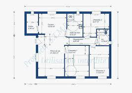 Exemple Plan Maison Moderne Luxe Cuisine Fabuleux Exemple De Plan De