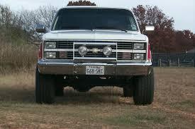 73-87 Pics? | Chevy Truck Forum | GMC Truck Forum - GmFullsize.com